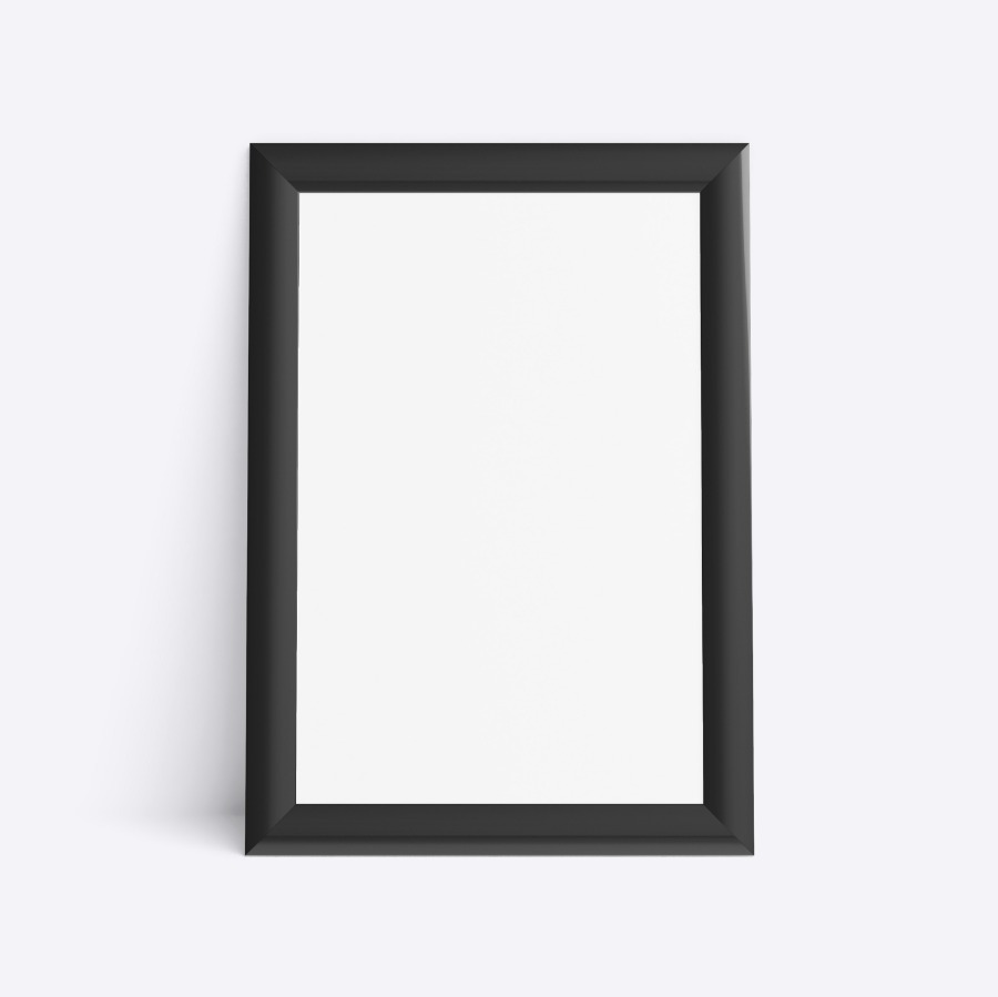 Picture Frame 5 Cm Photo Size 16x24