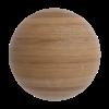 Freijo wood